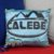 Almofadas Calebe C2 - Imagem 2