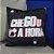 Almofadas CheGOu a Hora  - Imagem 3