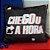 Almofadas CheGOu a Hora  - Imagem 2