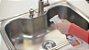 Tramontina Spray Limpador Líquido P/ Aço Inox - Imagem 3