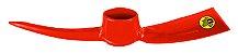 Tramontina picareta sem cabo Ref 77303-403 - Imagem 5