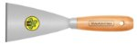Tramontina Espátula Betumadeira 8CM - Imagem 1