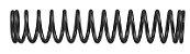 Tramontina Mola P/ Tesoura de Poda - Imagem 1