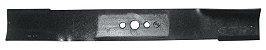 Tramontina Lâmina P/ Cortador de Grama 50CM CE50/CC50M/CD100 - Imagem 1