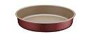 Tramontina Assadeira Redonda Starflon - Imagem 3