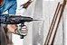 Bosch Broca SDS Longa 8,0mm - Imagem 4