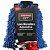 Bettanin Luva Microfibra Automotiva - Imagem 3