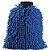 Bettanin Luva Microfibra Automotiva - Imagem 4