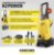 Karcher Lavadora Alta Pressão K2 Standart - Imagem 3
