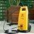 Electrolux Lavadora de Alta Pressão Power Wash Eco 1800 PSI e Bico Vario EWS30 - Imagem 3