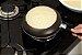 Multiflon Crepeira e Panquequeira Invertida 20cm - Imagem 4