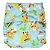 Fralda Surf Bird com absorvente - Imagem 1