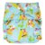 Fralda Surfbird com absorvente - Imagem 1