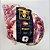 Skirt Steak Wagyu  1.000kg - Imagem 1