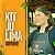 Kit Chef Ju Lima - Supreme - Imagem 1