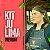 Kit Ju Lima - Premium - Imagem 1