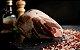Pernil de Cordeiro c/ osso 2,155 kg (Congelado) - Imagem 1