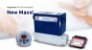 AQUECEDOR NEW MAXXI 5000W - SINAPSE - Imagem 1