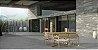 Porcelanato Eliane Munari Concreto EXT 60x60 - Imagem 2