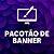 Pacotão de Banner - + de 600 banners - Imagem 1