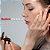 Fone de Ouvido airdot2 Xiaomi Preto - Imagem 3