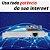 Placa de rede pci express desktop 10/100/1000 - Imagem 5