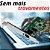 Placa de rede pci express desktop 10/100/1000 - Imagem 6