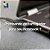 Fonte Carregador Notebook Dell Inspiron N4020 N4030 N4050  D04 - Imagem 2