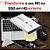 Case para HD 2,5 usb 3.0 notebook externo - Imagem 4