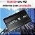 Case para HD 2,5 usb 3.0 notebook externo - Imagem 3