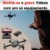 DRONE RICHIE - 4D/V4 - Imagem 5