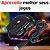 Mouse gamer x7 com fio e duplo clique - Imagem 3