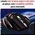 Mouse gamer x7 com fio e duplo clique - Imagem 5