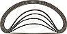 LIXA MAQ. CORTE EASTMAN Marca: Golden eagle / Modelo: 181C2-2 - Imagem 1