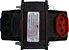 TRANSFORMADOR 1050VA Marca: KF / Modelo: TRF0454 - Imagem 2
