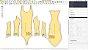Software Gemini CAD - Sistema CAD - Imagem 1