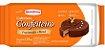 Cobertura Chocolate em Barra Confeiteiro Fracionada Mavalério Blend 1,01KG R.09277 Unidade - Imagem 1