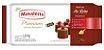 Cobertura Chocolate em Barra Premium Fracionada Mavalério Chocolate Ao Leite 1,01Kg R.09232 Unidade - Imagem 1
