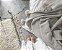 Manta Tear Marroquina Sahara | 2,76x1,80m - Imagem 5
