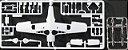 AirFix - Focke-Wulf Fw190-A8 - 1/72 - Imagem 2