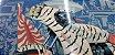 """Aoshima - Suzuki Impulse """"Shinsengumi"""" - 1/12 - Imagem 9"""