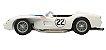 "Ixo - Ferrari 250 Testa Rossa ""Lucybelle II"" 1958 - 1/43 - Imagem 2"