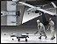 Academy - U.S. Army RQ-7B UAV - 1/35 - Imagem 3