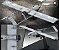 Academy - U.S. Army RQ-7B UAV - 1/35 - Imagem 4
