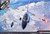 Academy - ROKAF T-50 Advanced Trainer - 1/48 - Imagem 1