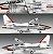 Academy - ROKAF T-50 Advanced Trainer - 1/48 - Imagem 4