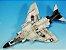 """Academy - USN F-4J """"VF-84 Jolly Rogers"""" - 1/72 - Imagem 3"""