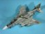 """Academy - USN F-4J """"VF-84 Jolly Rogers"""" - 1/72 - Imagem 2"""