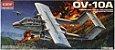 Academy - OV-10A Bronco - 1/72 - Imagem 1