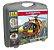 HELLER - EUROCOPTER EC-145 SECURITE CIVILE - 1/72 - Imagem 1